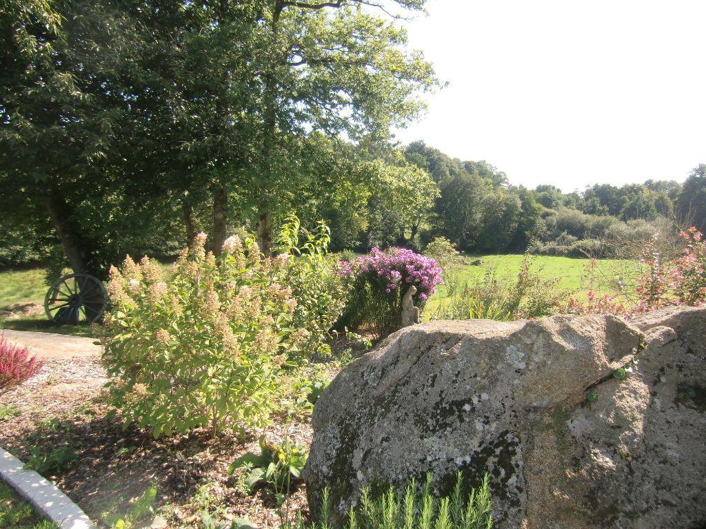 Gardens-21