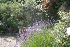 Gardens-26