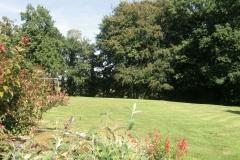 Gardens-42